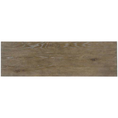 Gallery - Rustic Patina Dresser in Peppercorn (387)