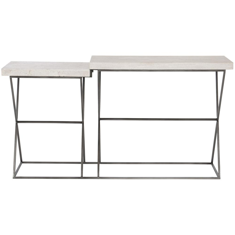 See Details - McCray Console Table