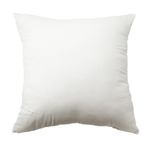 Ren-wil - Pillow Filler