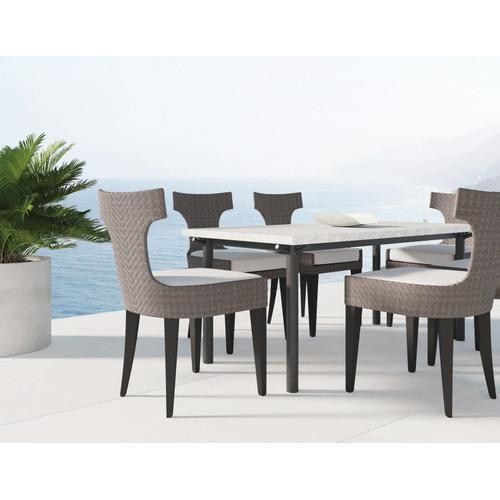 Sanibel Dining Table