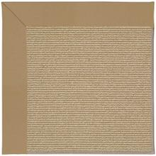 """View Product - Creative Concepts-Sisal Canvas Linen - Rectangle - 24"""" x 36"""""""