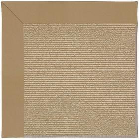 """Creative Concepts-Sisal Canvas Linen - Rectangle - 24"""" x 36"""""""
