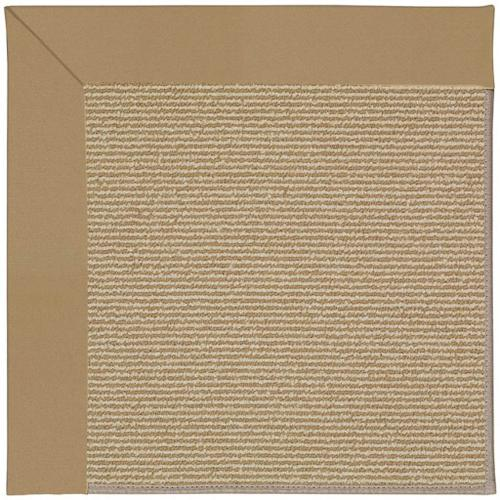 "Creative Concepts-Sisal Canvas Linen - Rectangle - 24"" x 36"""