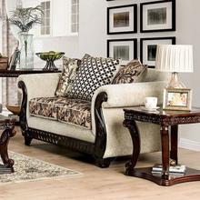 View Product - Caldiran Love Seat