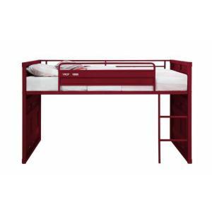 Acme Furniture Inc - Cargo Twin Loft Bed