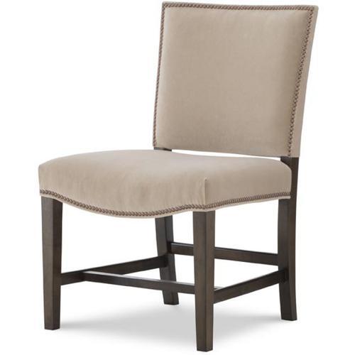 Merit Side Chair