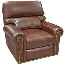 View Product - Carlton Recliner