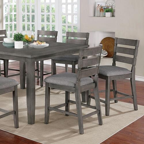 Viana Counter Ht. Table