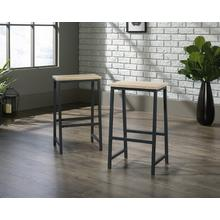See Details - Counter-Height Stool (set of 2)