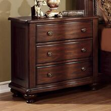 Bellavista Night Stand