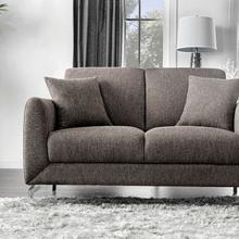 See Details - Lauritz Love Seat