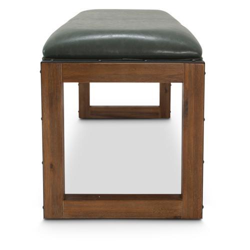 Amini - Dining Bench