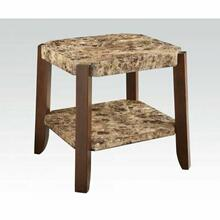 See Details - Dacia End Table