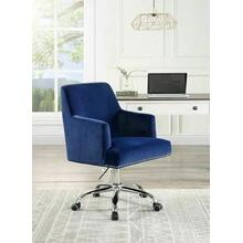 See Details - Trenerry Office Chair