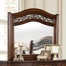 View Product - Janiya Mirror