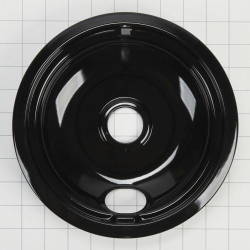 Maytag - Gas Range Burner Drip Bowls