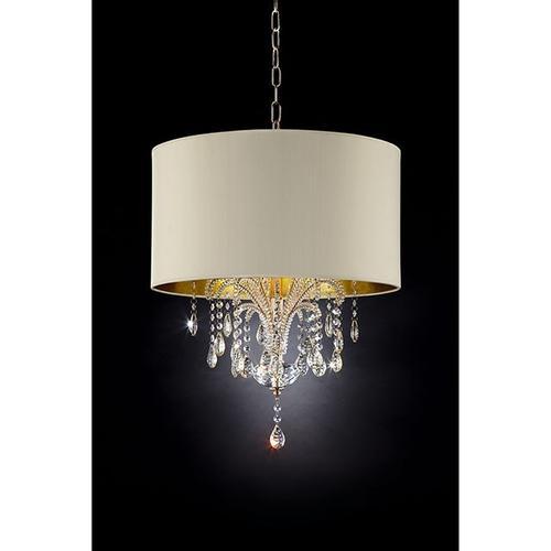 Reanne Ceiling Lamp
