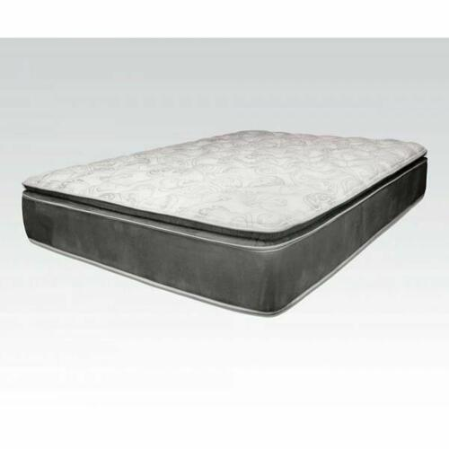 ACME Sapphire California King Mattress - 29203 - 13""
