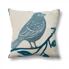 See Details - Twit Pillow (6/box)