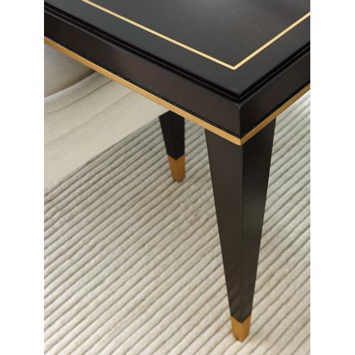 Lexington Furniture - Manhattan Rectangular Dining Table