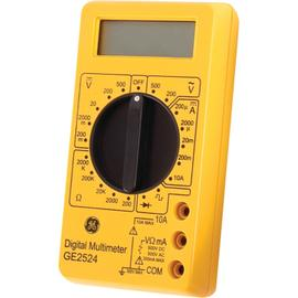 DGTL MULTIMETER 17 RANGE