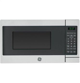 GE Appliances JES1072SHSS