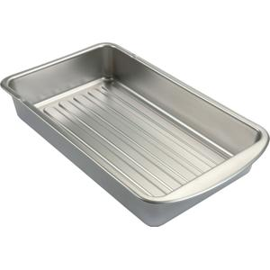 Sub-ZeroStainless Steel Slide-Out Bin