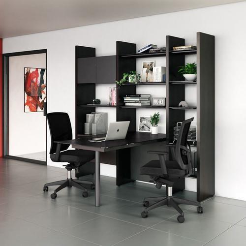 BDI Furniture - Semblance Systems ® 5413-PN in Environmental