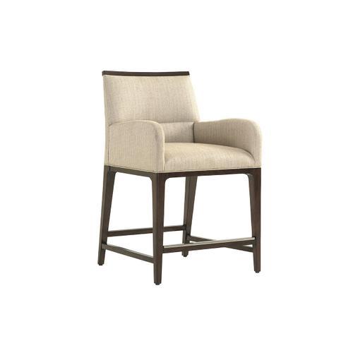 Lexington Furniture - Getty Counter Stool