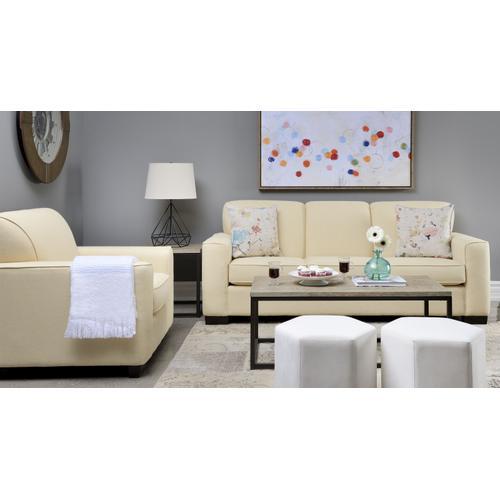 Decor-rest - 2705 Chair