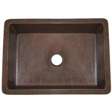 See Details - Cocina 30 in Antique Copper