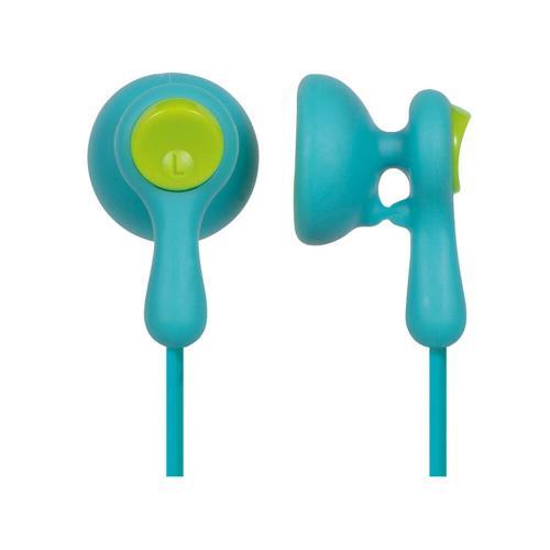 EarDrops Earphones