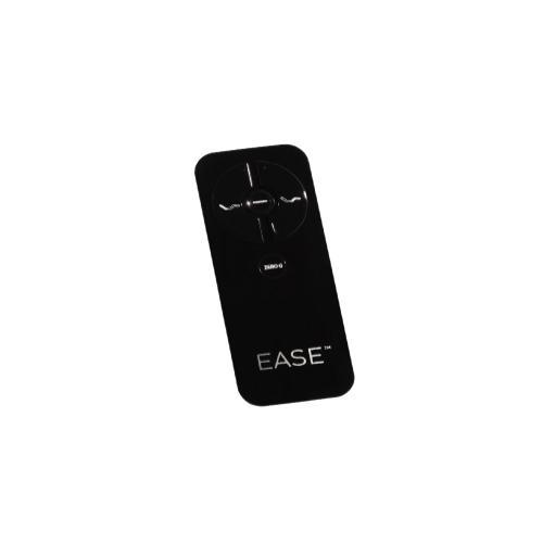 Ease - Ease Adjustable Base - Twin XL