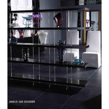 View Product - A&X Stafford - Crocodile Room Divider