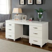 See Details - Verviers Vanity Desk