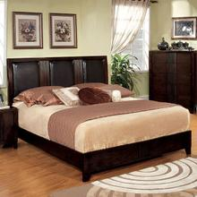See Details - California King-Size Colwood Bed