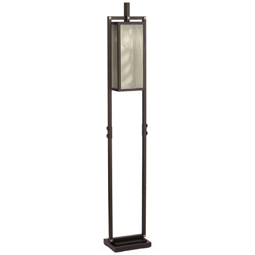 Pacific Coast Lighting - Lantern