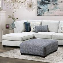 See Details - Chepstow Sectional