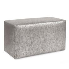 Universal Bench Glam Pewter