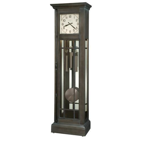 Howard Miller Amos Wooden Floor Clock 611270