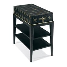 Product Image - Side Table with Drawer