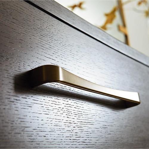 MODERN Catania 10 Drawer Dresser