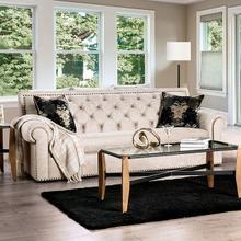 Sofa Parshall