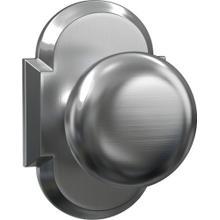 See Details - 906-2 in Satin Nickel