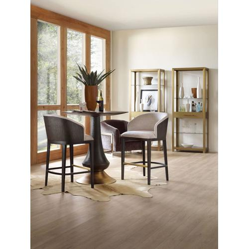Dining Room Curata Pub Table