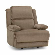 See Details - 4590 Gibbs Fabric Recliner