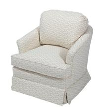 See Details - 069 Swivel Chair