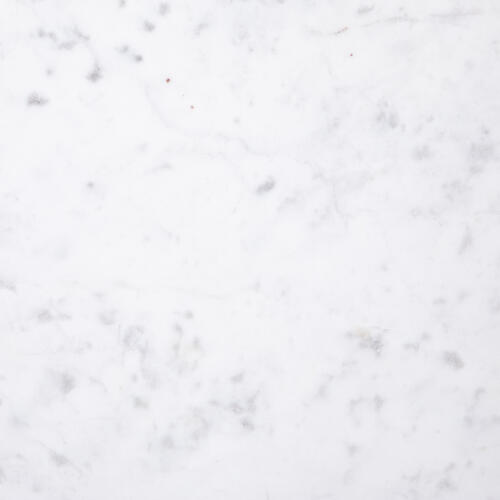 Hammered Grey Finish Felix Oval Nightstand