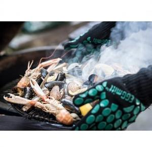 Big Green Egg - EGGmitt BBQ Glove