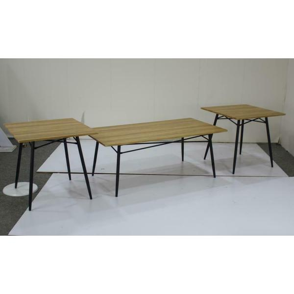 3 PC Occasional Table Set
